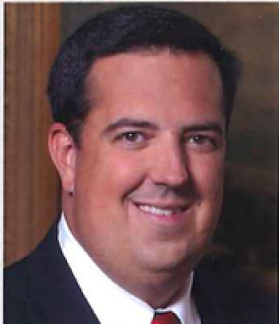 John R. Howie, Jr.