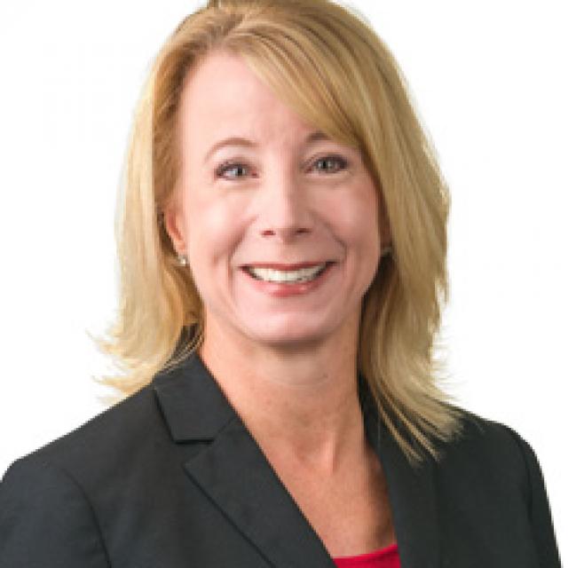 Jane S. Leger