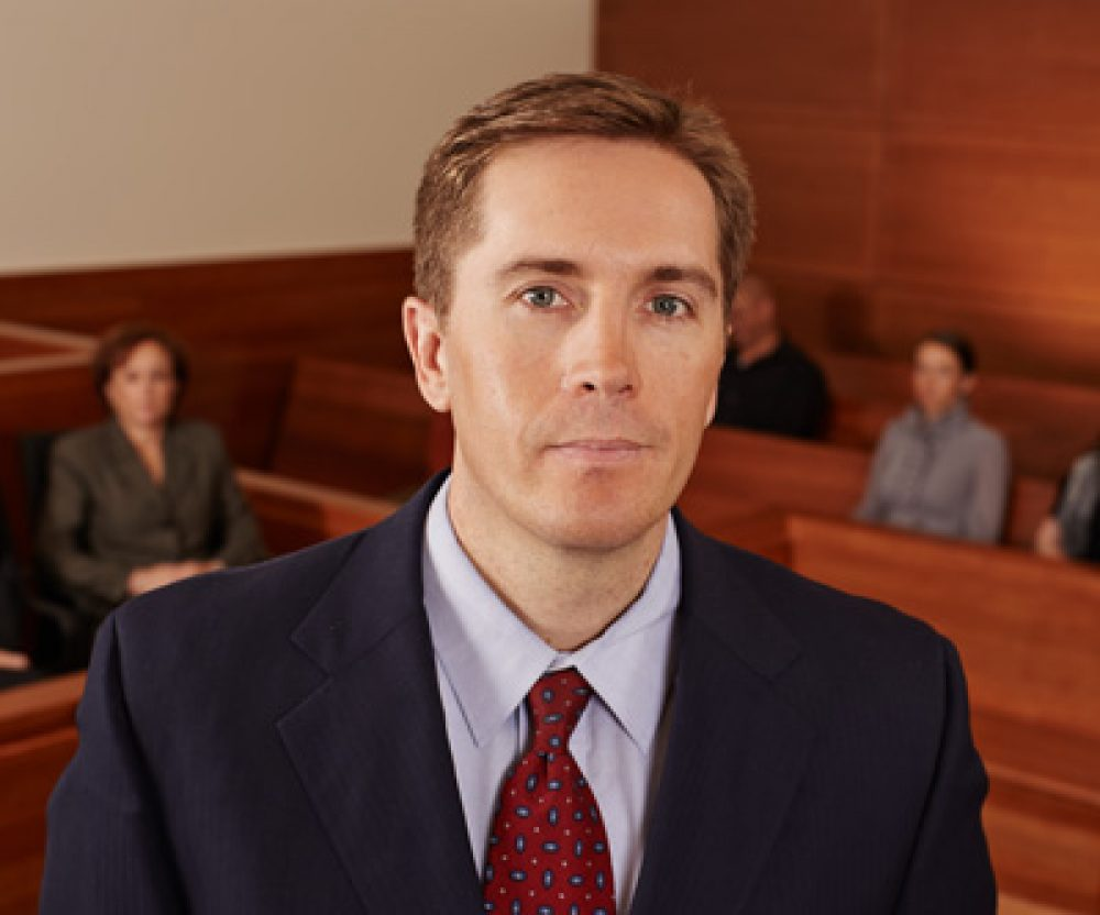 Jared Staver  Chicago Car Accident \u0026 Personal Injury Lawyer