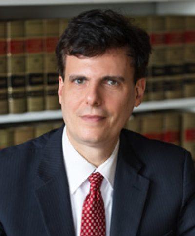 Jon L. Norinsberg