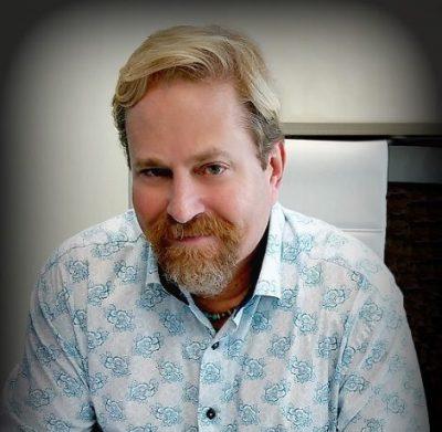 Matthew C. Kotzen