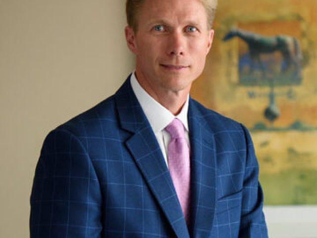 Matthew C. Minner | Lexington Personal Injury Lawyer