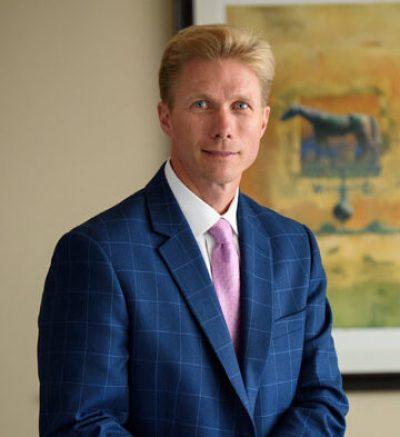Matthew C. Minner   Lexington Personal Injury Lawyer