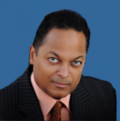 Michael D. Payne