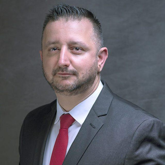 Michael Avanesian