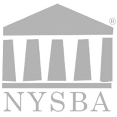 Member of the New York State Bar Association