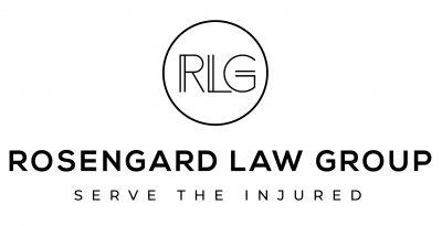 Rosengard Law Group Logo