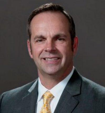 Matthew C. Clawson