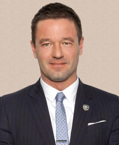 Oliver Taillieu