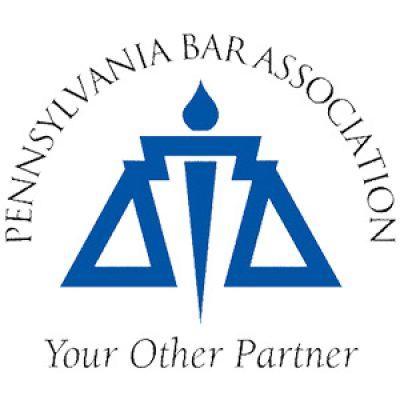 Member of the Pennsylvania State Bar Association