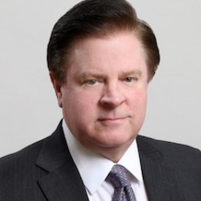 Paul J. Dunham