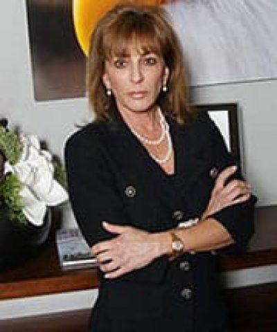 Paula Wyatt