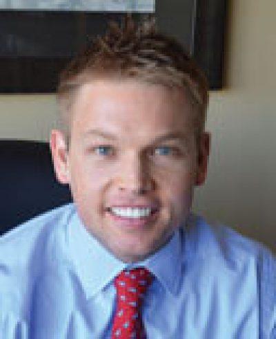 Brandon M. Schwartz