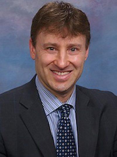Scott A. Grabel