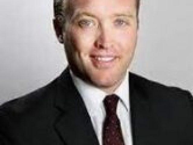 Gary J. Barton