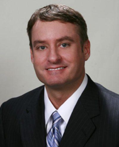 Shane M. Dean