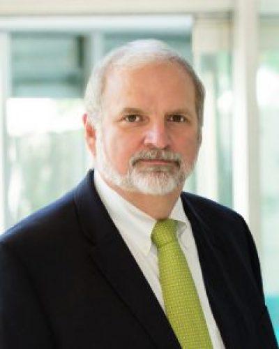 Andrew B. Sommerman