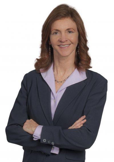 Stephanie A. Taylor
