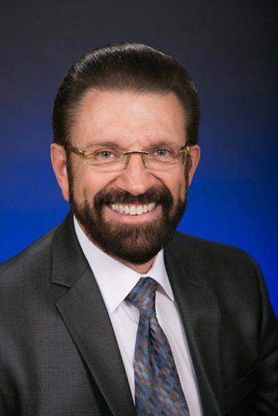 Steve W. Marsee