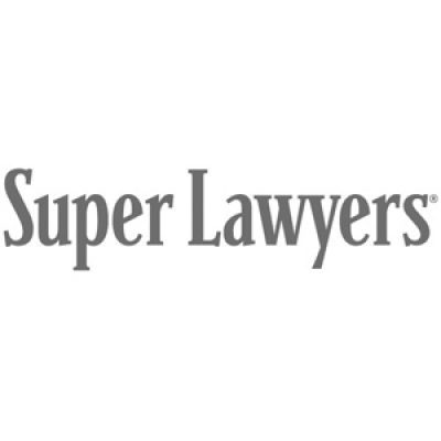 Pennsylvania Super Lawyer