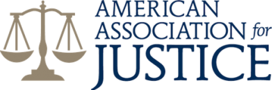 Member of the American Association for Justice - San Antonio Lawyer Virgil Yanta Jr.
