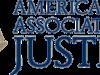 Member of the American Association for Justice - San Antonio Lawyer Virgil Yanta Jr.