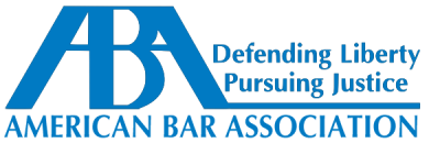 American Bar Association Member - San Antonio Lawyer Virgil Yanta Jr.