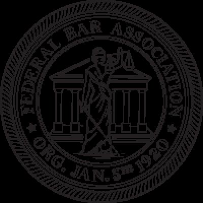 Member of the Federal Bar Association - San Antonio Lawyer Virgil Yanta Jr.