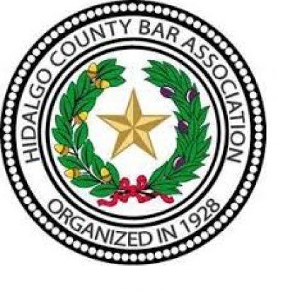 Hidalgo County Bar Association (Member) - Texas - San Antonio Lawyer Virgil Yanta Jr.