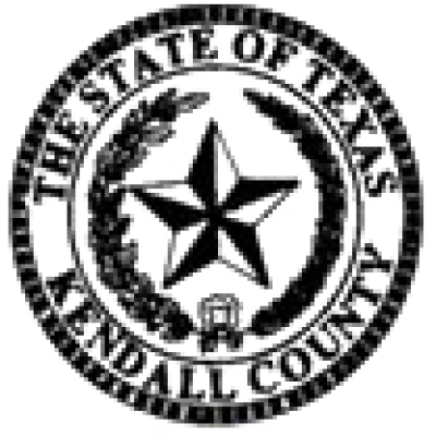 Kendall County Bar Association (Member) - Texas - San Antonio Lawyer Virgil Yanta Jr.