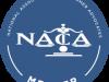 National Association of Consumer Advocates (Member) - San Antonio Lawyer Virgil Yanta Jr.