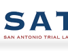 San Antonio Trial Lawyers Association (Member) - Attorney Virgil Yanta Jr.