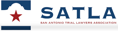 San Antonio Trial Lawyers Association (Member) - Attorney Virgil Yanta Jr.