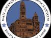 San Antonio Bar Association (Member) - San Antonio Lawyer Virgil Yanta Jr.
