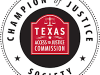 Member of the Champions of Justice Society, State Bar of Texas - San Antonio Lawyer Virgil Yanta Jr.