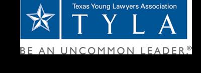 Texas Young Lawyers Association (Member) - Bexar County Attorney Virgil Yanta Jr.