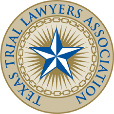 Texas Trial Lawyers Association (Member) - San Antonio Lawyer Virgil Yanta Jr.