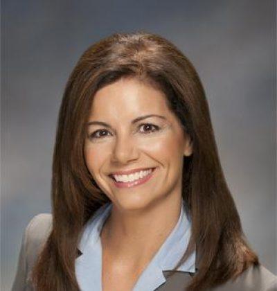 Kim Boyer
