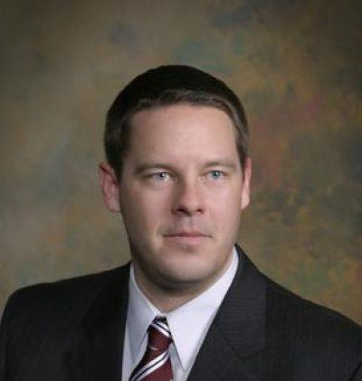 M. Kevin Hausfeld