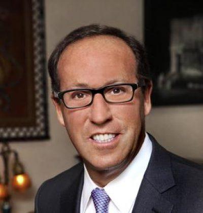 Neil E. Kozek