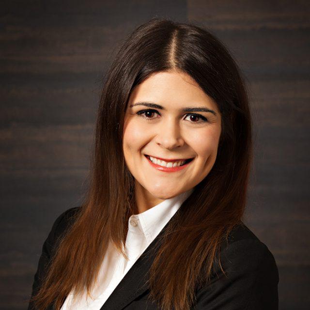 Alexandria Marie Risinger