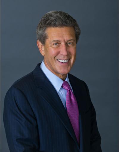 Hal K. Waldman