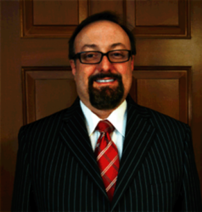 Barry R. Taylor