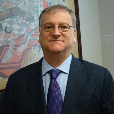 Mark L. Karno