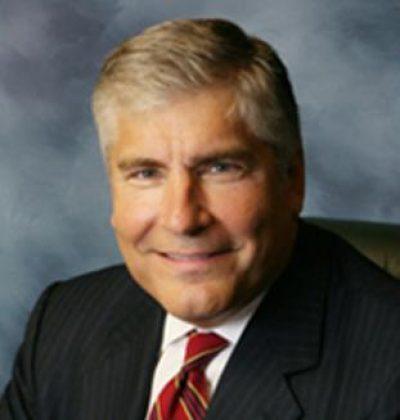 Leonard A. Bellavia
