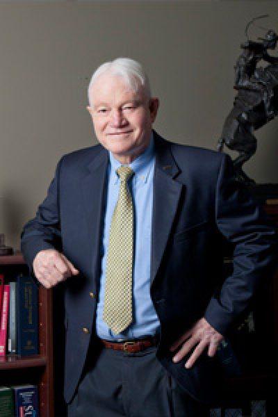 David D. Miller