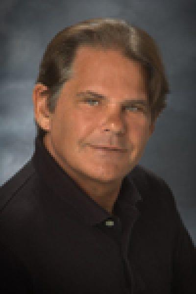 David A. Hoines