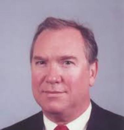 Robert Blumling