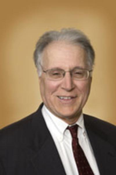 Dennis Carluzzo