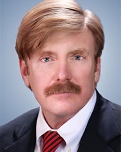 Peter H. Bouman